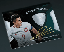 2018 Eminence World Cup Soccer