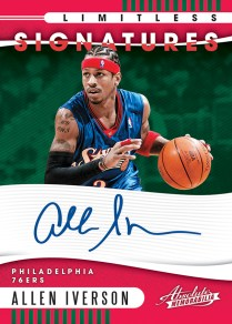 2019-20 Panini Absolute Basketball Preview 07