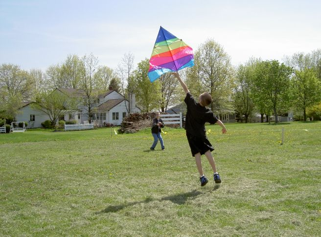 Bobby kite day 2003 007 copy
