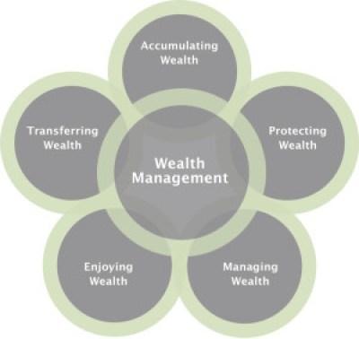 wealth-management-graphic1