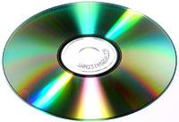 CD fixed