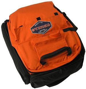 Thomas pack