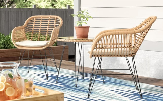 off outdoor furniture clearance sale