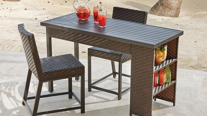 patio furniture from only 89 50 free