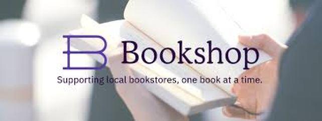 Bookshop - Home   Facebook