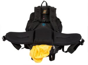 teton sports explorer 4000 top