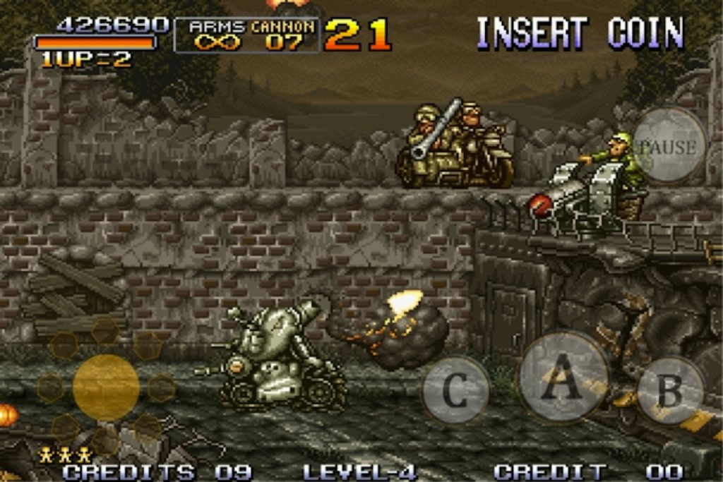 00_metal_slug_screenshot_04