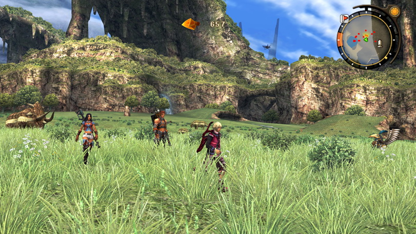 XenobladeChronicles-Screenshots1-www.oplss-team.com_