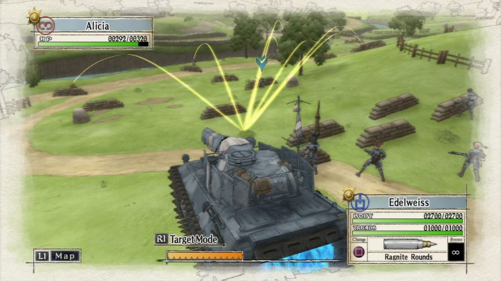 503769-valkyria-chronicles-playstation-3-screenshot-moving-your-tank