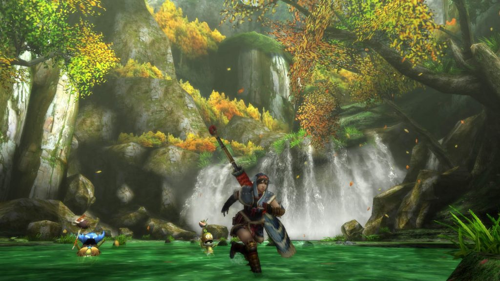 monster-hunter-3-ultimate-wii-u-screenshot-11