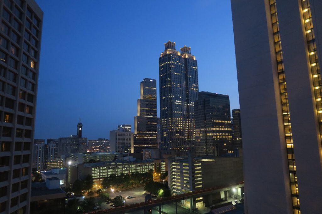 Atlanta_Raghav
