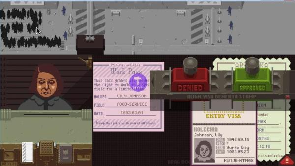 papers_please_3