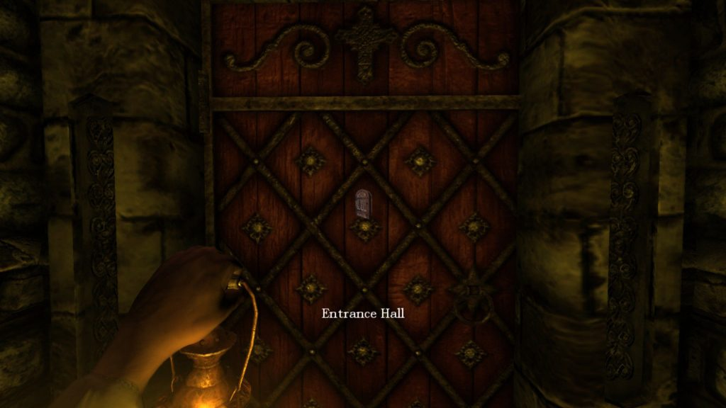 474940-amnesia-the-dark-descent-windows-screenshot-time-to-enter