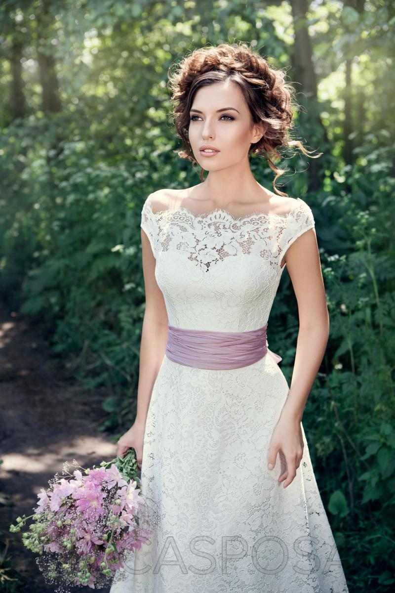 Wedding dresses we love from the ukraine wedding for 1000 related whats your vintage wedding dress ombrellifo Image collections