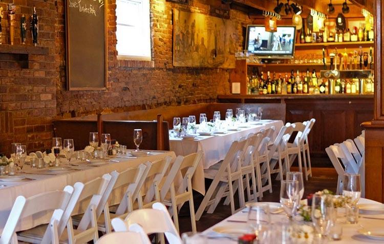 Kelly House - Martha's Vineyard - elopement ideas at weddingfor1000.com