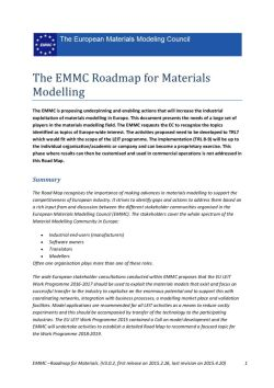 thumbnail of EMMC_Roadmap_V3.0.2