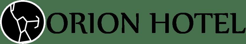 Type + Symbol Logo 2