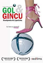 Gol & Gincu (2005)
