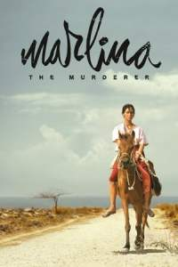 Marlina the Murderer in Four Acts (2017)