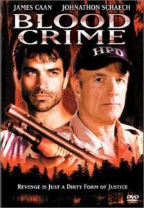 Blood Crime (2002)