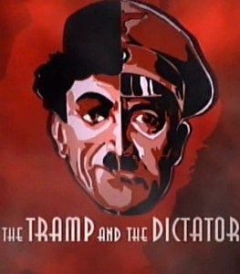 The Tramp and the Dictator (2002)