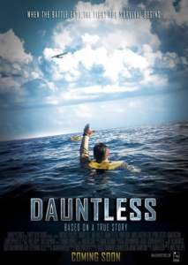 Dauntless: The Battle of Midway (2019)