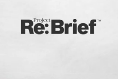 Project Re: Brief, Advertising Re-Invented, by Google