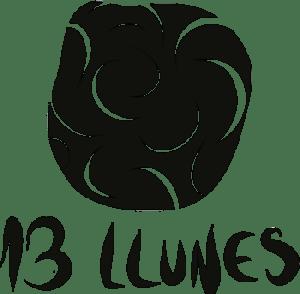 13 Llunes Sitges Logo