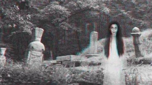 cemeteryghost