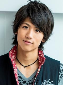 Ikeoda Ryosuke