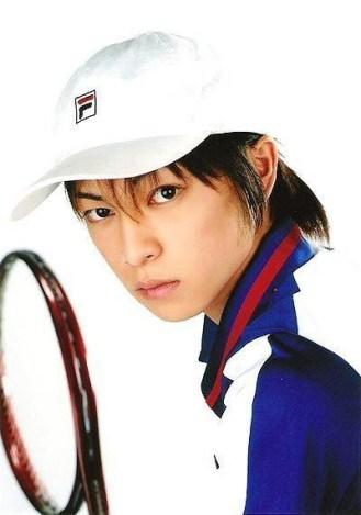 Endo Yuya (16)