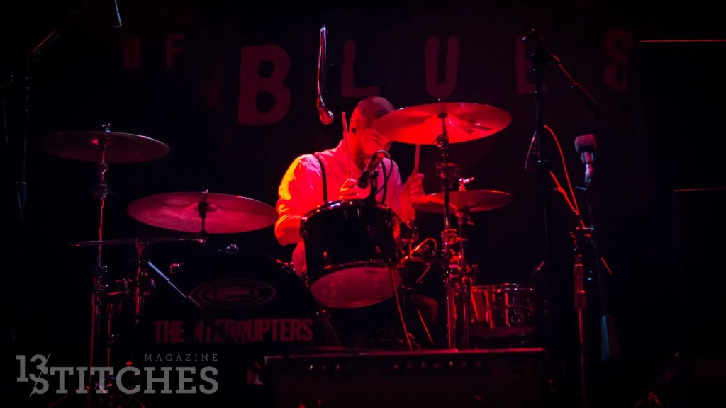 the-interrupters-hob-anaheim-2014-2