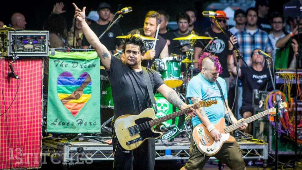 nofx-verizon-wireless-2014-11