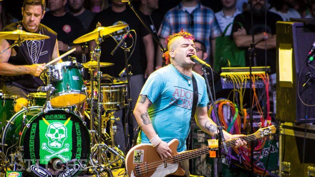 nofx-verizon-wireless-2014-13