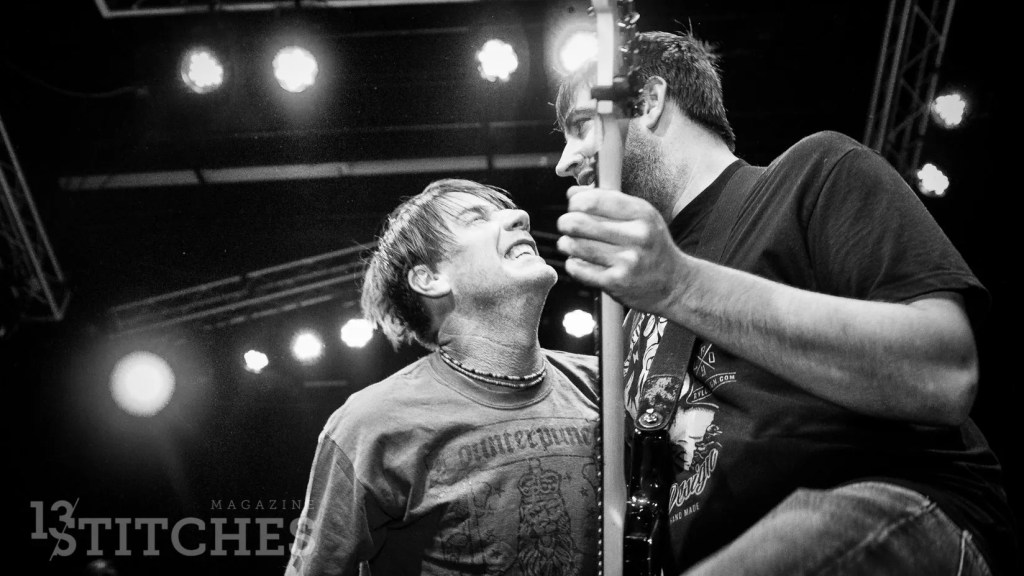 guttermouth-observatory-2015-2