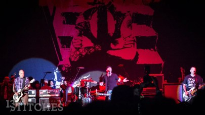 rancid-musink-2015-22
