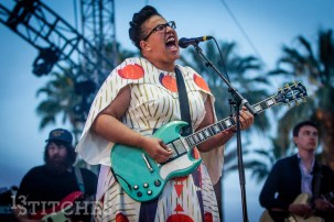 alabama-shakes-coachella-6