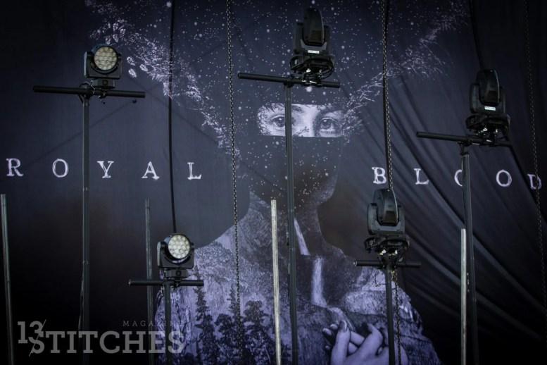 royal-blood-coachella-1