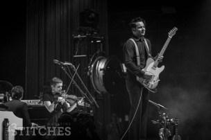 jack-white-coachella-2015-20