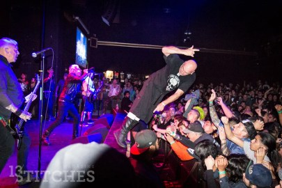 gbh-observatory-2015-10