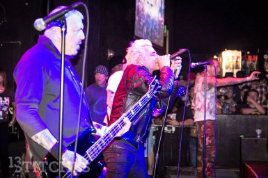 gbh-observatory-2015-11
