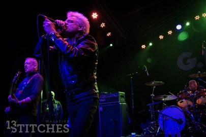 gbh-observatory-2015-3