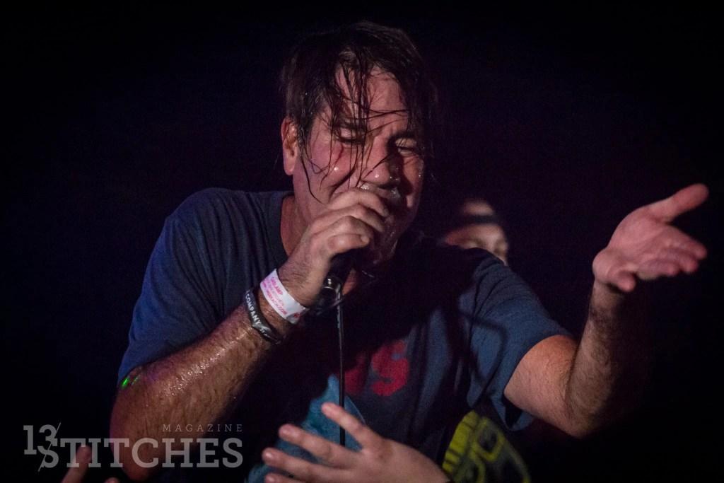 guttermouth-2015-11