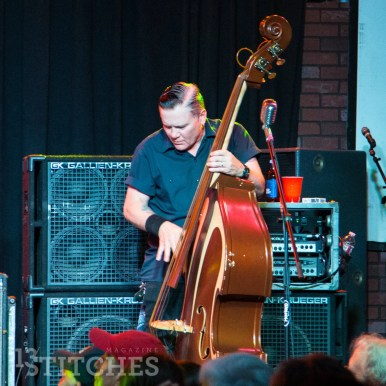 rev-horton-heat-coach-house-2016-6