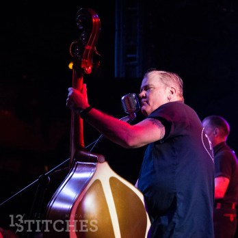 rev-horton-heat-coach-house-2016-9