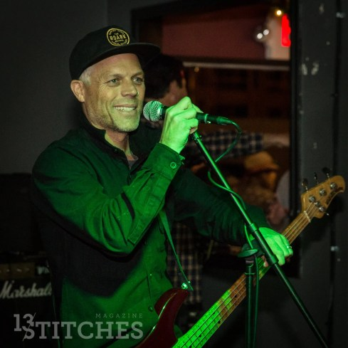 the-grabbers-the-karman-bar-2016-1