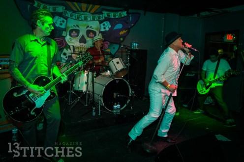 the-grabbers-the-karman-bar-2016-2