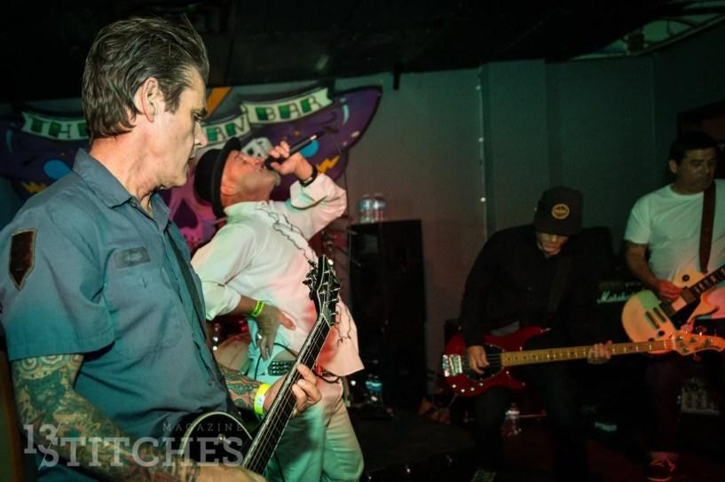 the-grabbers-the-karman-bar-2016-6
