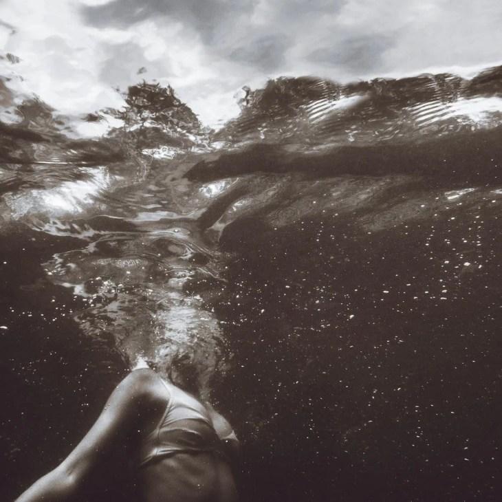 One Hidden Frame Release New Album Harmful Content