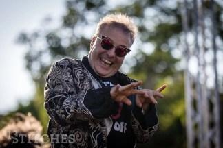 jello-biafra-socal-hoedown-2017-3